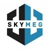 SkyMeg
