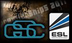 GSC.Premierships 2011