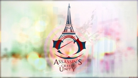 Перенос выхода Assassin's Creed Unity